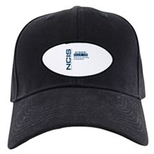 NCIS Gibbs' Rule #39 Baseball Hat