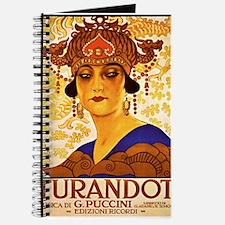Puccini Journal