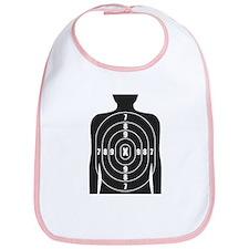 target2 Bib