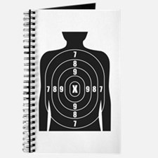 target2 Journal