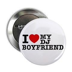I love my Dj Boyfriend 2.25