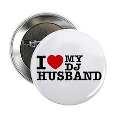 I love my Dj Husband 2.25