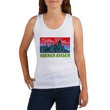 DANVERS SANITARIUM Women's Tank Top