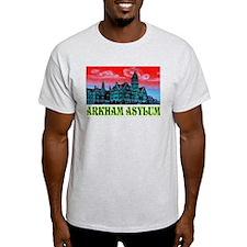 DANVERS SANITARIUM T-Shirt