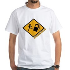 Hypermilers.es Shirt