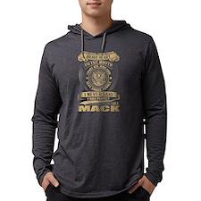 Victory Kingpin Dog T-Shirt