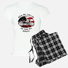 Victory Kingpin Pajamas