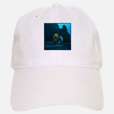 Best Seller Baseball Baseball Cap