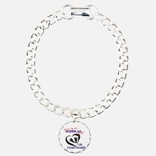 Made by American Hero - Coast Guard Bracelet