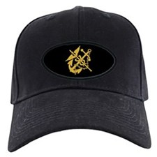 Linkin Mall Sample <BR>Baseball Hat