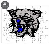 Kentucky wildcats Puzzles