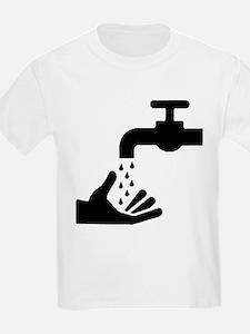 Unique Flu T-Shirt
