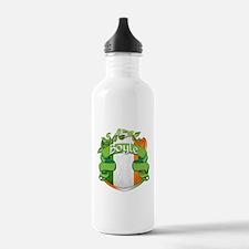 Boyle Shield Water Bottle