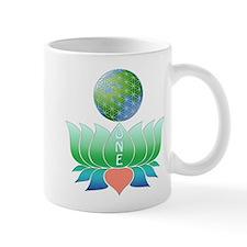 Oneness Mug