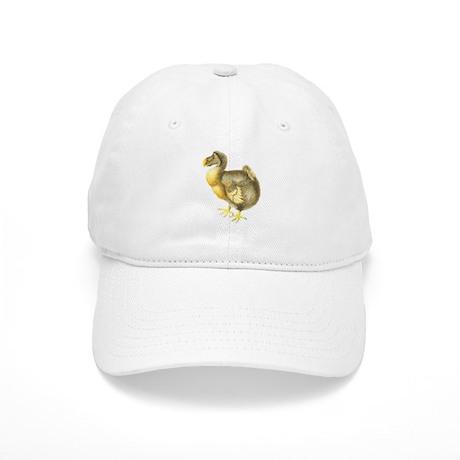 Dodo Nest Cap