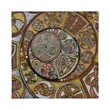 Comforters Queen Duvet Covers