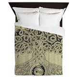Comforters Queen Duvet Covers