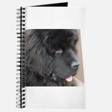 Puppies Journal