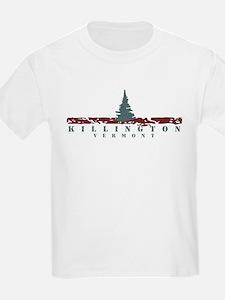 Cute Killington T-Shirt