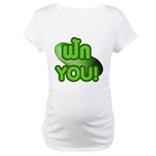 FAK YOU! Shirt