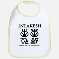 Inlakesh Bib