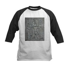 Cleopatra and Caesarion Tee