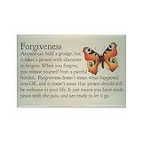 Forgiveness 10 Pack