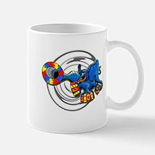 Elecraze Mug
