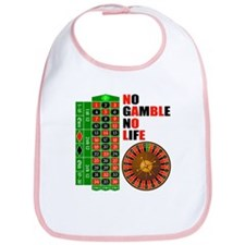 Roulette2 Bib
