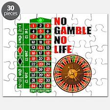 Roulette2 Puzzle