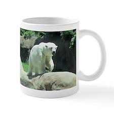 POLAR BEAR LOVER Mug