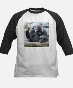 I LOVE GORILLAS Tee