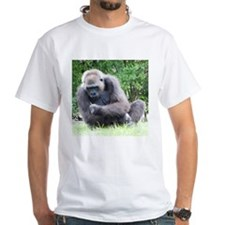 I LOVE GORILLAS Shirt
