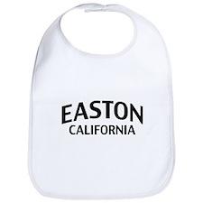 Easton California Bib