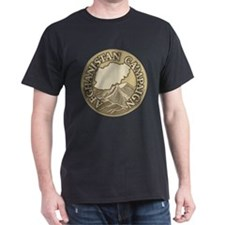 Afghanistan Campaign T-Shirt