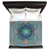 King celtic King Duvet Covers