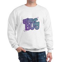 Glitterbug Sweatshirt
