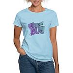 Glitterbug Women's Light T-Shirt