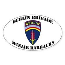 BBDE_OvalDecal_McNair Decal