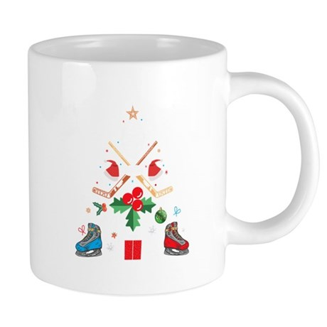 Demons Large Mug