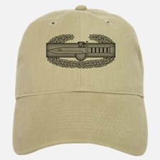 Combat Action Badge Baseball Baseball Cap