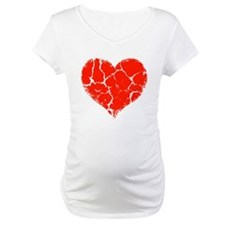 Broken Heart Shirt