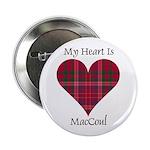 Heart - MacCoul 2.25