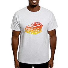 76 Pacer T-Shirt