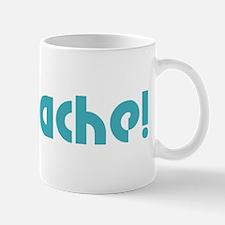 Tache Mug