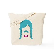 Tache Tote Bag