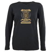 2012 Shirt T-Shirt