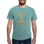 GRANDMAS HOUSE Maternity T-Shirt