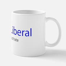 CL1 copy Mugs