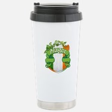 Magee Shield Travel Mug